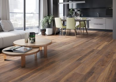 Acero marrone - Floor tiles, Wall tiles