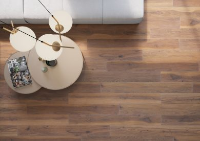 Acero marrone - Floor tiles, Wall tiles