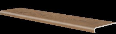 V-shape Acero ochra - 12