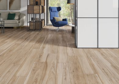 Acero sabbia - Floor tiles, Wall tiles