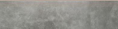 Apenino antracyt lappato - 12