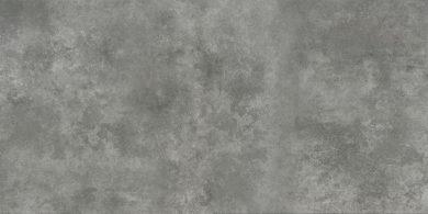 Apenino antracyt lappato - 24
