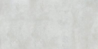Apenino bianco