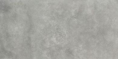 Apenino gris