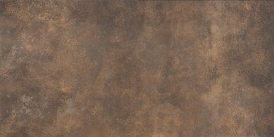 Apenino rust