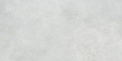 Apenino bianco - 12