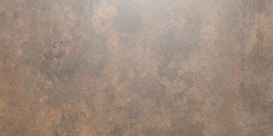Apenino rust lappato - 12