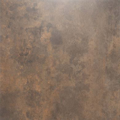 Apenino rust lappato - 24