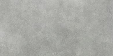Apenino gris - 12