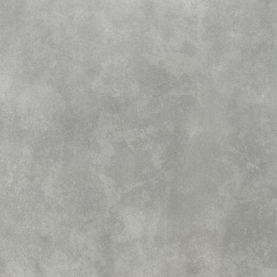 Apenino gris - 24