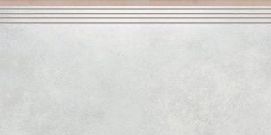 Apenino bianco lappato - 12
