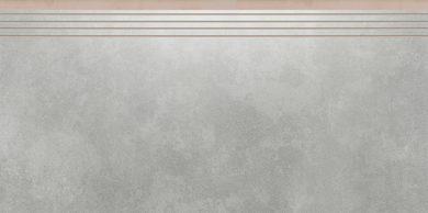 Apenino gris lappato - 12