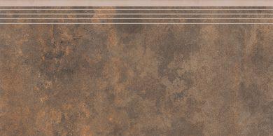 Apenino rust - 12