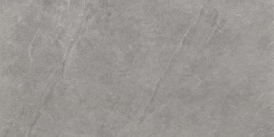 Ash silver