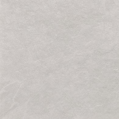 Ash white - 24