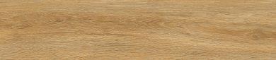 Aviona sabbia - Floor tiles, Wall tiles