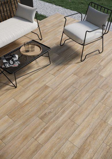 Aviona beige - Floor tiles, Wall tiles
