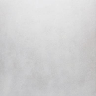 Batista dust lappato - 24