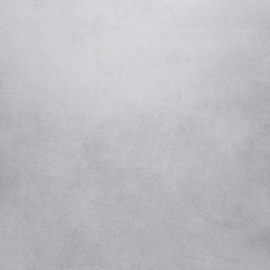 Batista marengo lappato - 24