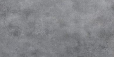 Batista steel - 60 x 120 - Płytki podłogowe, Płytki ścienne