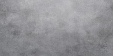Batista steel lappato - 60 x 120 - Płytki podłogowe, Płytki ścienne