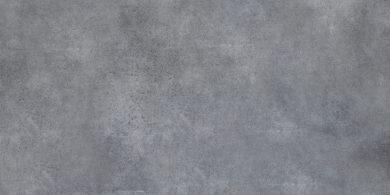 Batista steel - 30 x 60 - Płytki podłogowe, Płytki ścienne