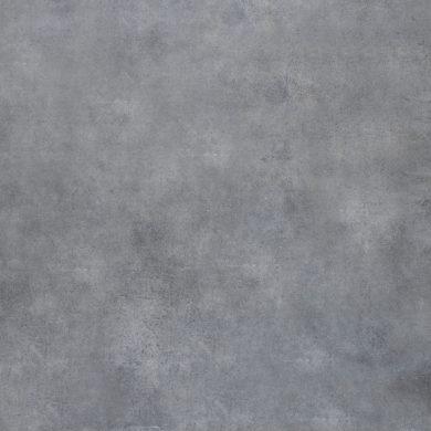 Batista steel - 60 x 60 - Płytki podłogowe, Płytki ścienne