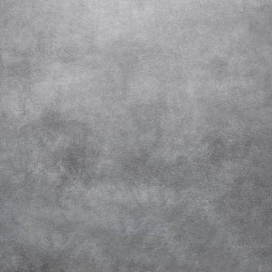 Batista steel lappato - 60 x 60 - Płytki podłogowe, Płytki ścienne
