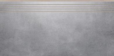 Batista steel lappato - 12