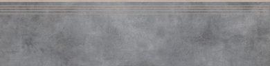 Batista steel - 30 x 120 - Stopnice