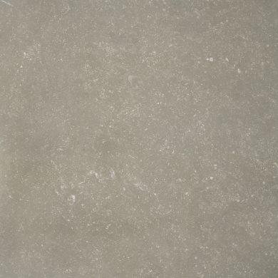 Belgica Grey 2.0 - 24