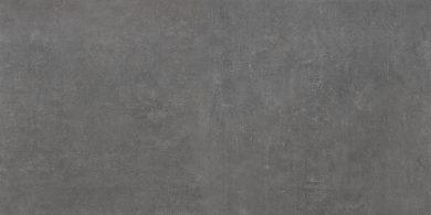Bestone dark grey - 24