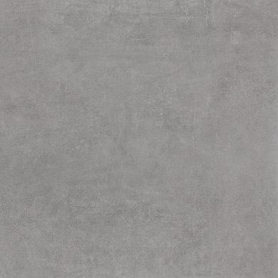 Bestone grey - 24