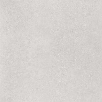 Bestone white - 24