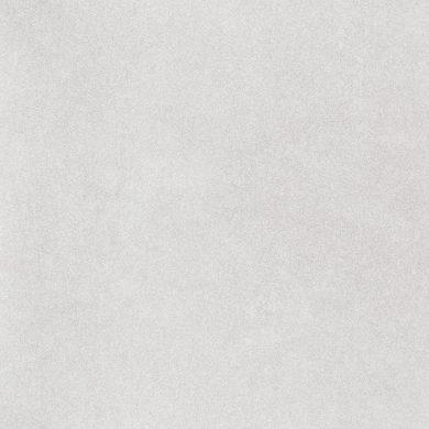 Bestone white lappato - 24