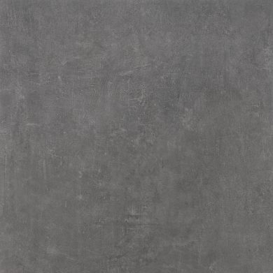 Bestone dark grey - 32
