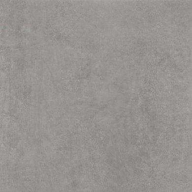 Bestone grey