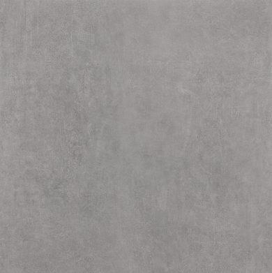 Bestone grey - 32