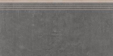 Bestone dark grey - 12