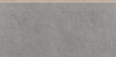 Bestone grey - 12