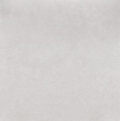 Bestone white - 32