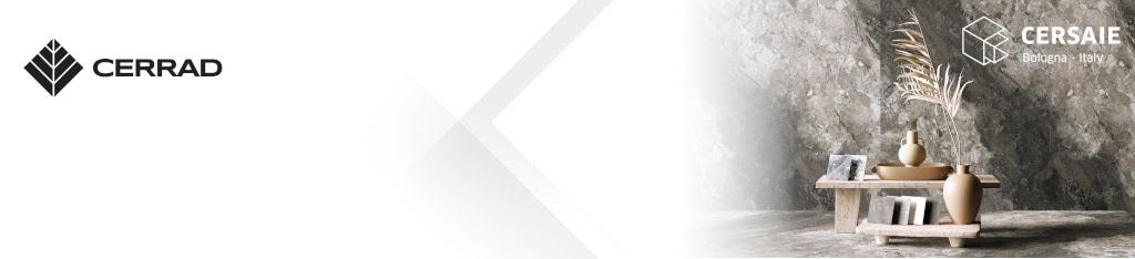 Cersaie Bolonia 2021