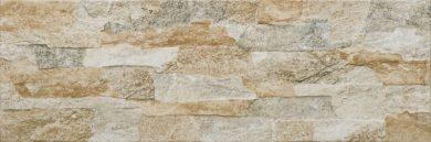 Aragon brick