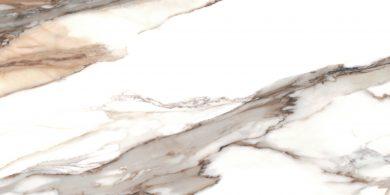 Calacatta gold poler - 24