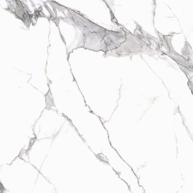 Calacatta white - Wall tiles, Floor tiles