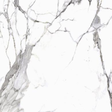 Calacatta white satyna - 48