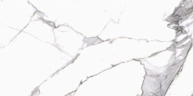 Calacatta white polished - Wall tiles, Floor tiles