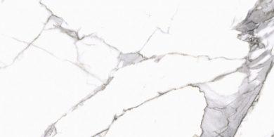 Calacatta white - 24