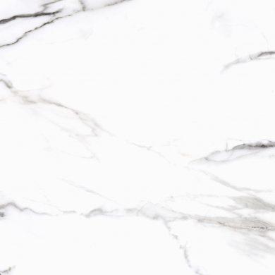 Calacatta white satyna - 24