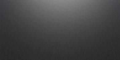 Cambia black lappato - 12